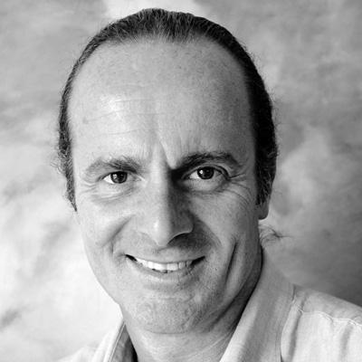 Hernan Goñi - Diluvia - Agencia de publicidad, marketing e innovación