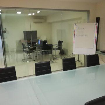 06_oficina - Diluvia - Agencia de publicidad, marketing e innovación