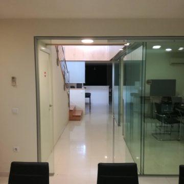 04_oficina - Diluvia - Agencia de publicidad, marketing e innovación