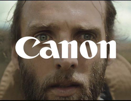 Canon vs. Smartphone ¿quién se come a quién?