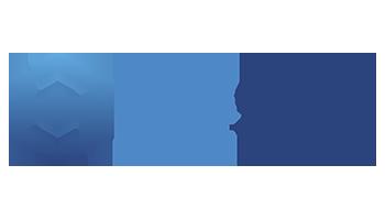 BQ Consulting - Diluvia - Agencia de publicidad, marketing e innovación