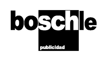 boschle - Diluvia - Agencia de publicidad, marketing e innovación