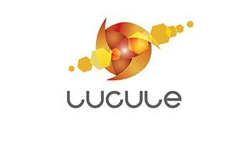 LUCULE CONSULTING - Diluvia - Agencia de publicidad, marketing e innovación